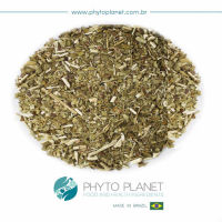 YERBA MATE GREEN LEAVES