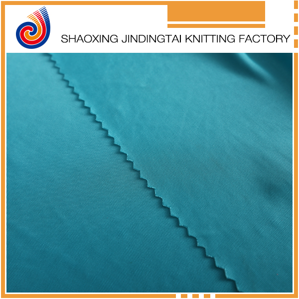 100% polyester Matte cloth fabric for Sportswear,Lining,Shirt,Underwear