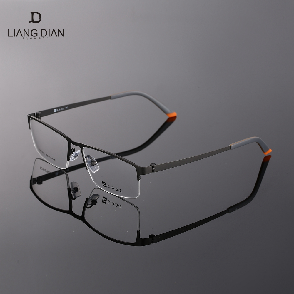 Spectacle frames china wholesaler square vision frames titan glasses optical frames manufacturers in china