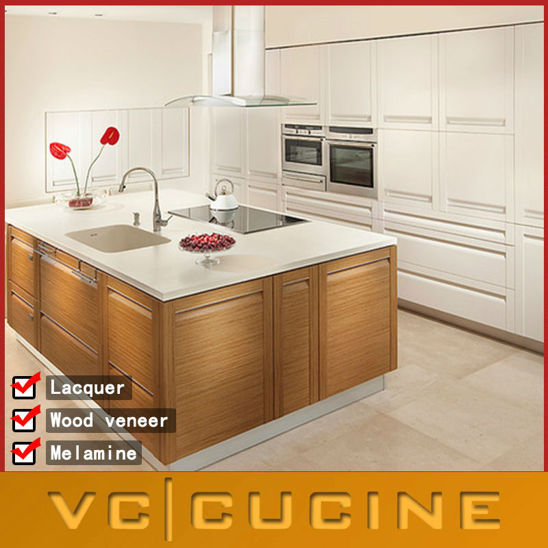 solid wood kitchen cabinet made in china buy wood