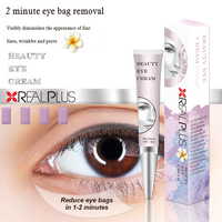Small quantity wholesale , cheaper price The best eye bag reduction cream