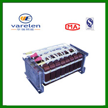 1500kVA UPS inverter electric power supply transformer