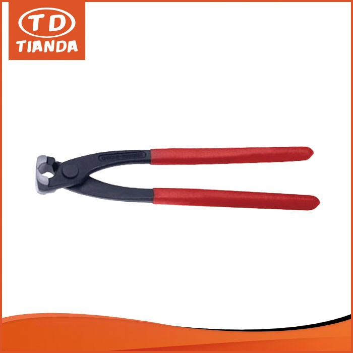 Famous Factory Professional Small Pincers