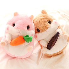 Custom mini animal stuffed piggy chinese toy manufacturers with competitive price