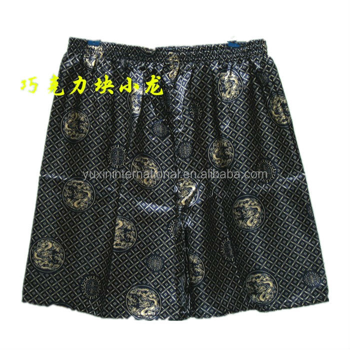 Clothes Stock Mens Bermuda Shorts Men mens shorts SH017