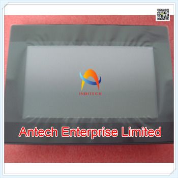 "6.7"" MT6070IH5WV HMI touch screen Display"