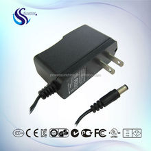dc output 8w video input adapter ipad