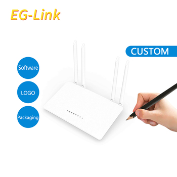 192.168.1.1 Home 300mbps Wireless WiFi Router