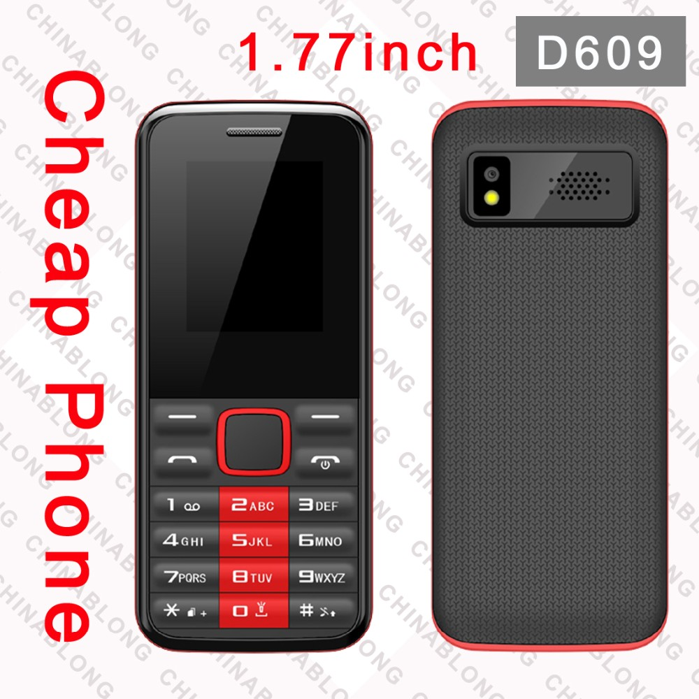 Very Slim Feature Phone Seller,Big Battery Mobile Phone Trade,Best Sound Quality Mobile Phone New