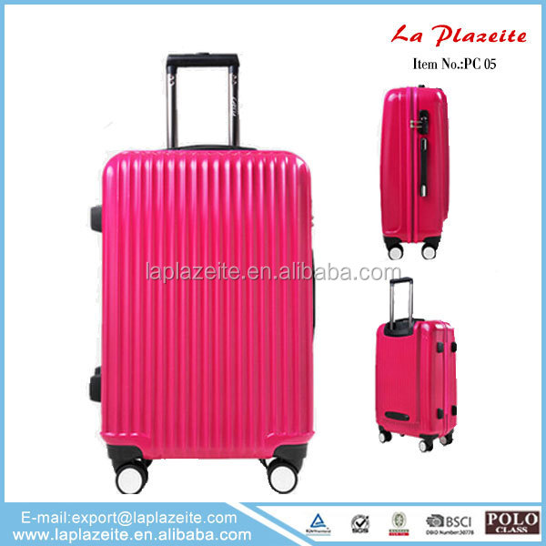 Luggage carts trolley, luggage rubber loop, soft pvc luggage/silicone luggage