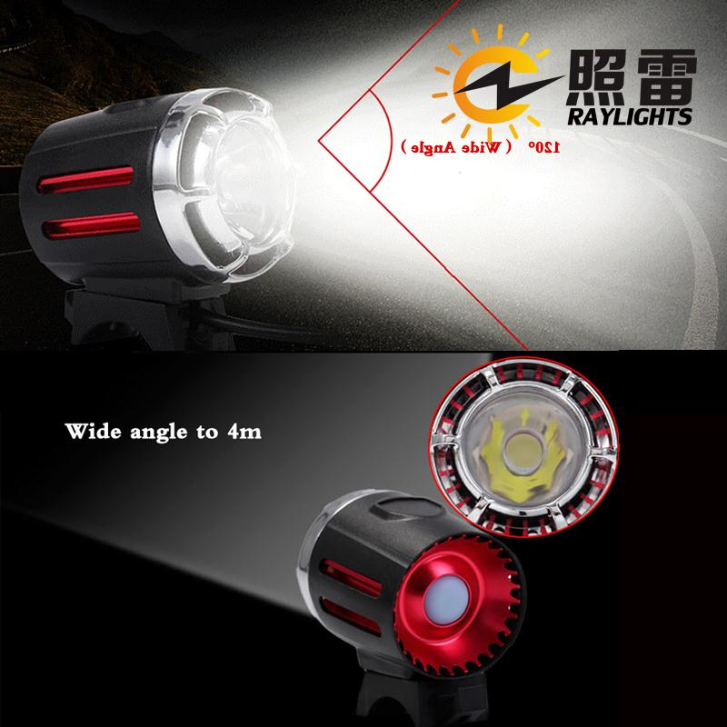 light led <strong>flashlight</strong> torch super light <strong>bike</strong> frame light for bicycle