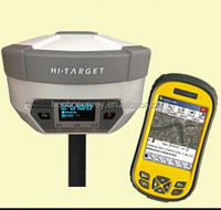 Cheap Sale Brand New H32 RTK GNSS GPS RTK for Geodetic Surveying