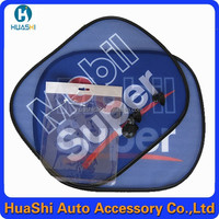 mesh side car sunshade automotive film vidrio vivident gum buy