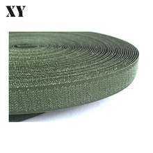 XY-0156-6 Fantastic Custom Elastic Hook and Loop