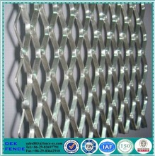 Expanded Metal Mesh Galvanized/Expanded Metal Lattice