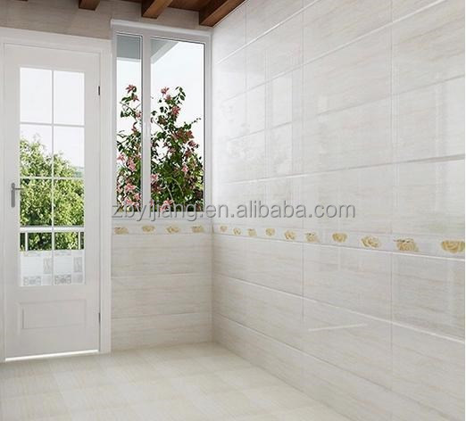 Zibo new design ceramic wall tile, exterior wall tile, ceramic wall masks