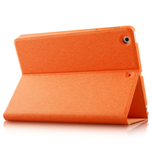 Shockproof Handle Stand Protective Origami Style tablet case kids cover for ipad mini123 for ipad mini2
