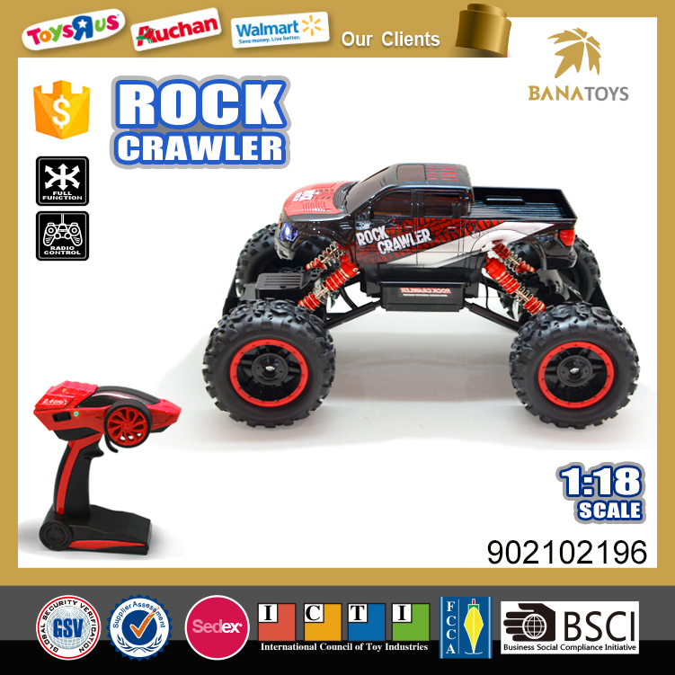 New products nitro car toy cars