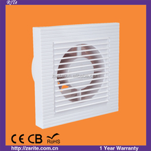 4/5/6inch Bathroom exhaust fan/ bathroom ventilation fan