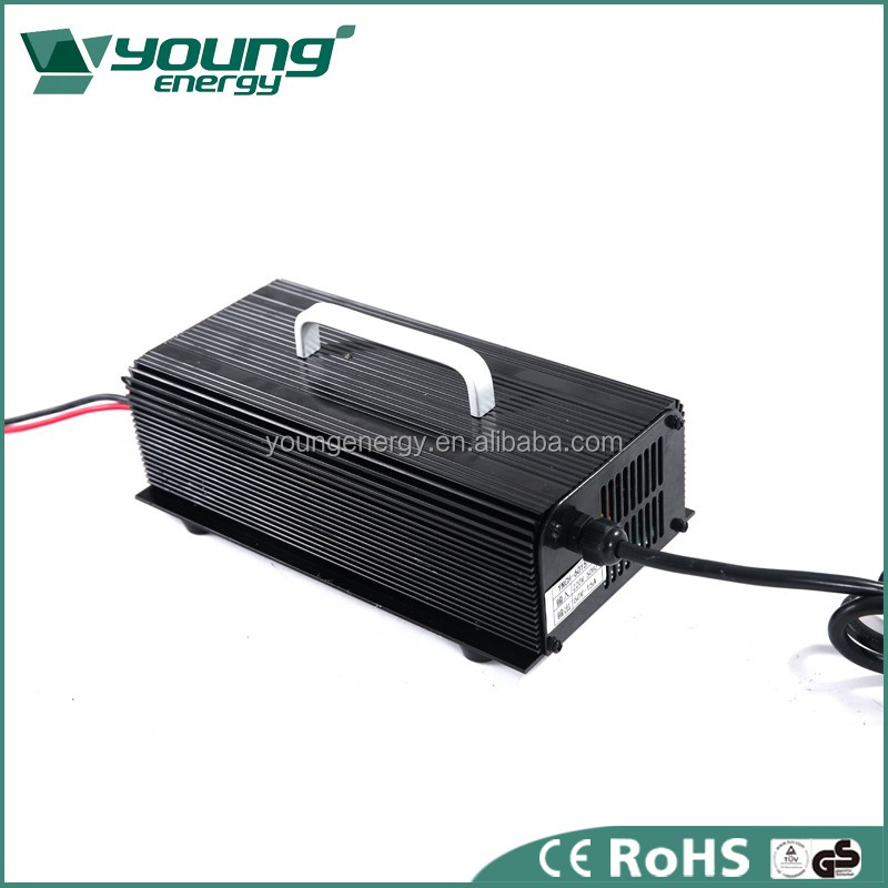 top quality car battery charger 12v intelligent transformer