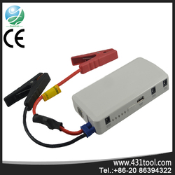 HOT 2014 China Multifunction dry charged car battery