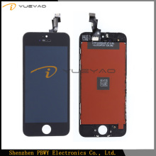 China Facotry For Apple iPhone 5s Original Unlocked Lcd For iPhone 5s Lcd Screen For iPhone 5s Digitizer Touch Screen