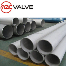 ASTM A269 Stainless Steel Seamless Pipe