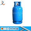 /product-detail/big-discount-china-supply-50kg-lpg-gas-cylinder-bottled-gas-with-high-pressure-60667756791.html