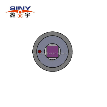 Low insertion Loss Optical Isolators for CATV HS Code 8517709000