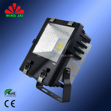 new design best quality lowest price marine 70w outdoor led flood light