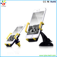 Smart Car window Windshield Mount Universal Holder For iPhone Samsung Mobile