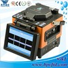 fiber optic fusion splicer machine KL-300T Jilong fusion machine