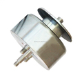 Solenoid for coffee machine,coffeemaker;coffee-machine;coffee mill