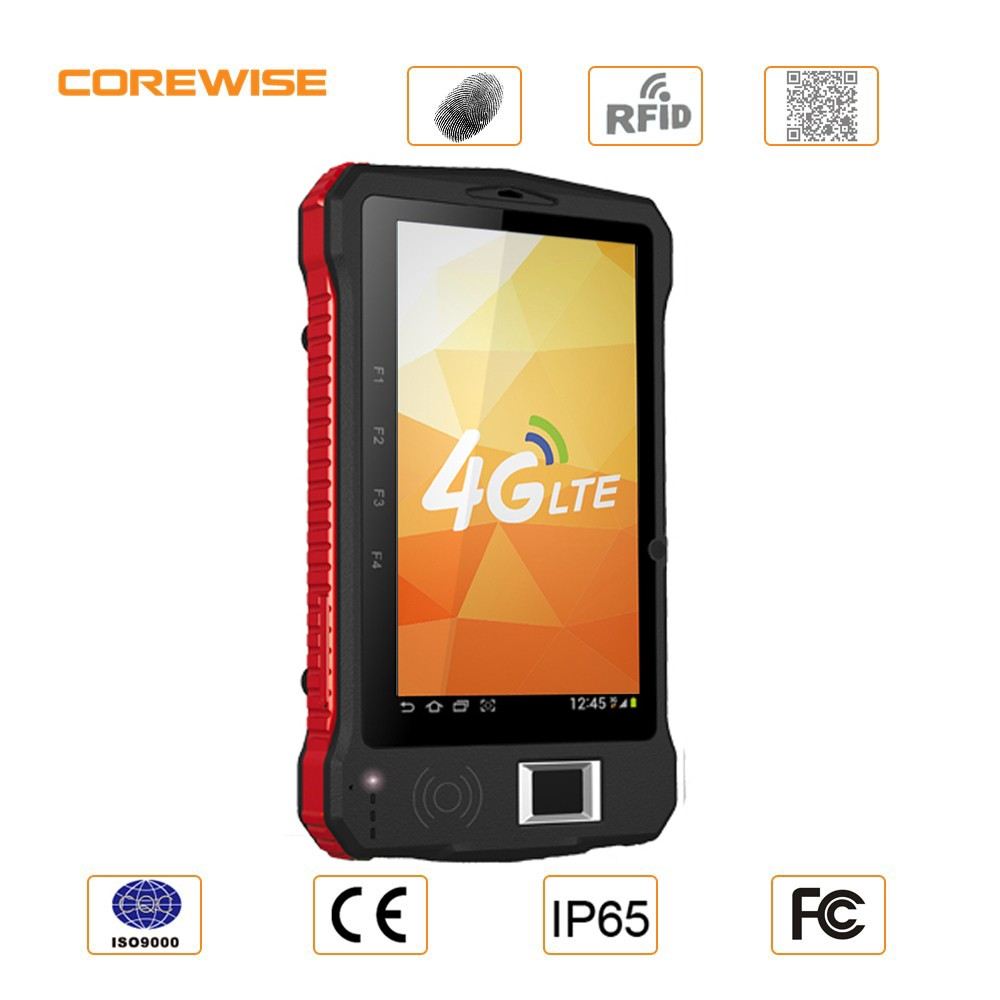 A370 mobile distributors nfc 11.6 shenzhen rugged tablet pc