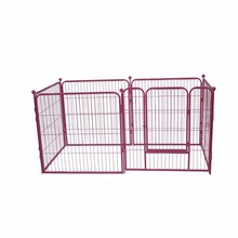 Cage kennel wholesale pet cage in USA xxl dog carrier petmate sky kennel