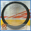 casting steel oil seal LWD 76.93-126 A3 replacement duo cone seal