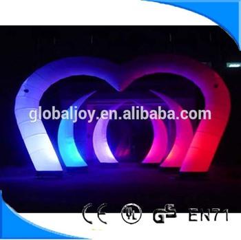 Helium Balloon Decoration/balloon Led Light/led Light Balloon ...