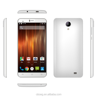 Active Dual SIM 5.5 inch Android 4G China OEM outdoor Smartphone 1GB RAM 8GB ROM 8.0MP GPS locate person by Cell Phone