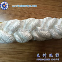 Top grade new products battle rope end