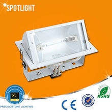 70w adjust angle decorative ceiling spotlight