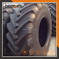 Chinese Cheap Farm Tractor Tire 24.5-32