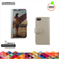 Smartphone sublimation cases Spain