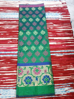 Indian Hand Loom woven Made Cotton Sarees , SARI, SHARI