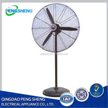 18 /20/26/30 INCH INDUSTRIAL STAND FAN /WALL FAN