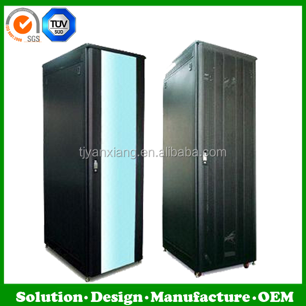 OEM Metal Network Equipment Cabinet,Outdoor Network Enclosure