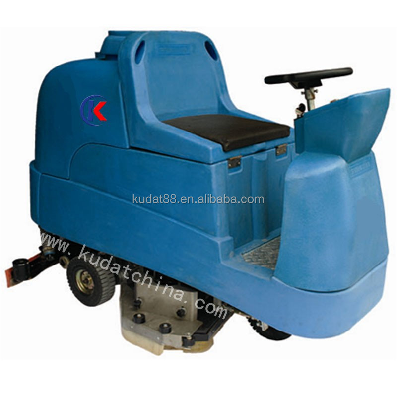 cmini concrete floor polisher for sale