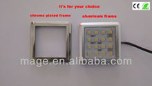 cheapest led cabinet lights for furniture 2012 patent