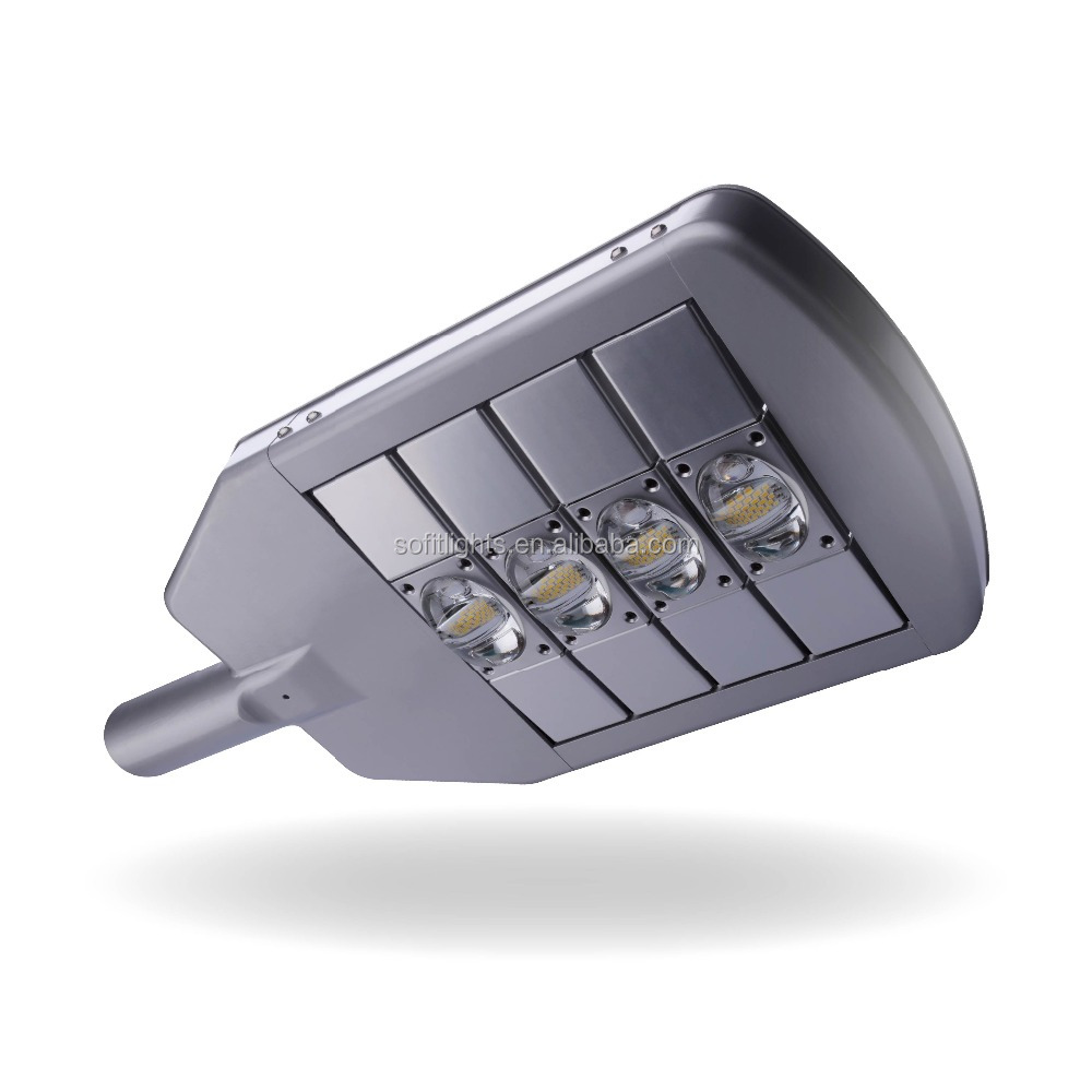 Reliable Best 5 Year Warranty Phil CERTFLUX PLM II LED Module Parking Lot Led Street Lighting