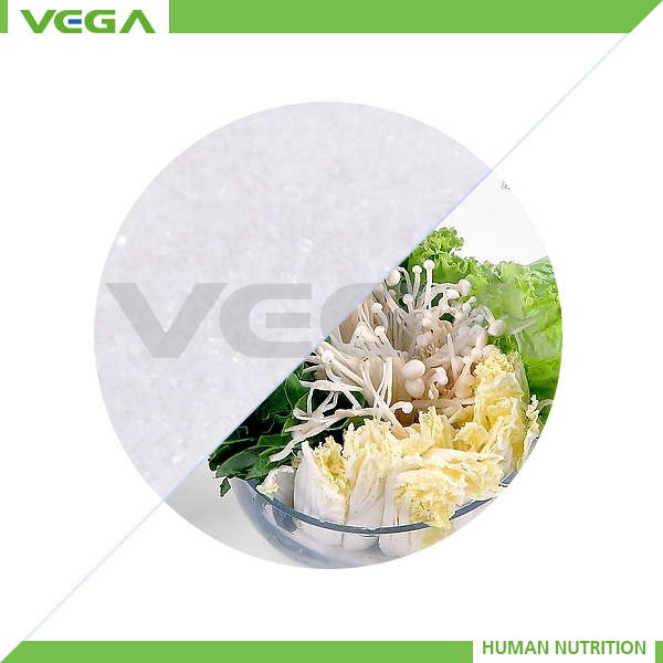 High Purity VitaminB6/VB6/Vitamin with Best Price Made in China