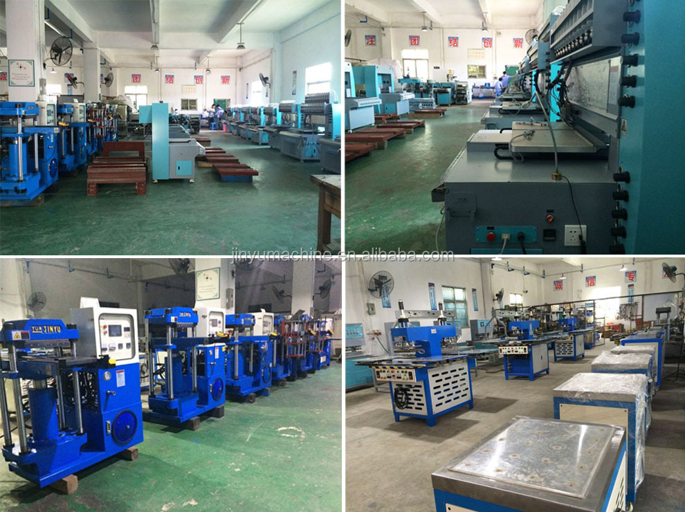 silicon dispensing machine/silicone label production line/silicone logos making machine